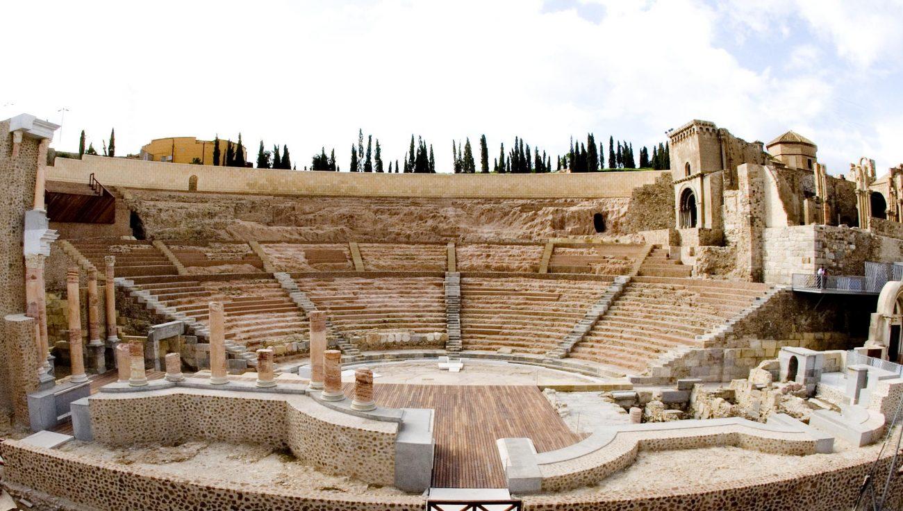 external image TeatroRomanodeCartagena.jpg