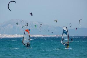 Playas de Cádiz, BungalowsClub