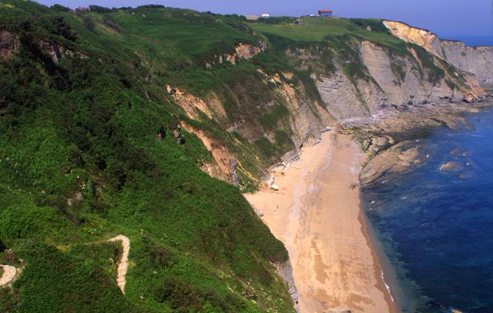 Imagen de Turismo de Asturias