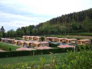 ¡Disfruta de Asturias y su naturaleza en un entorno único!