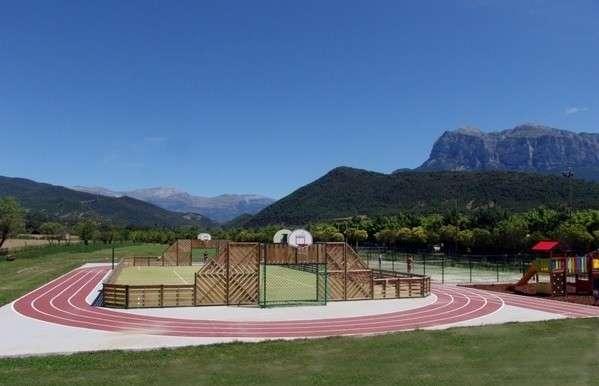 0706 deporte peña montañesa huesca