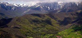 Cantabria BungalowsClub