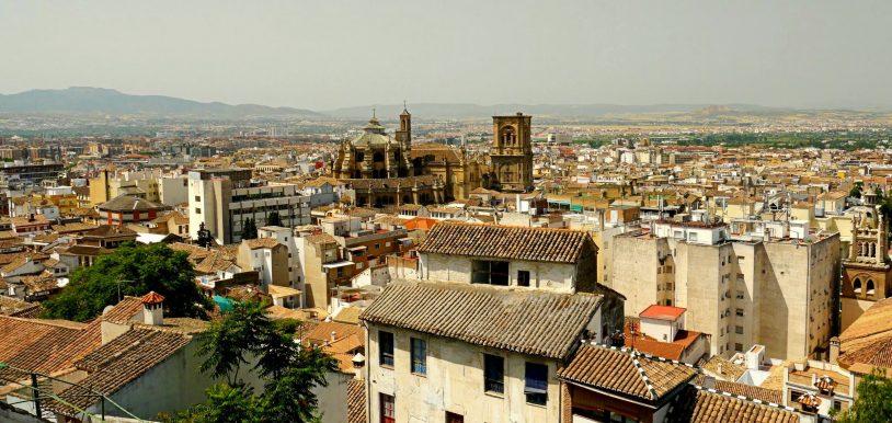 Granada BungalowsClub