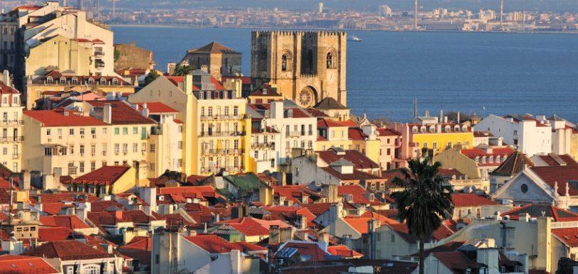 Lisboa BungalowsClub
