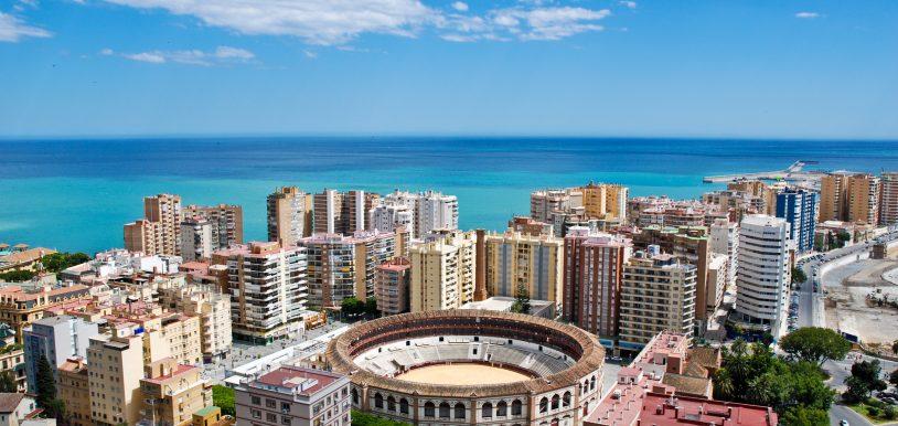 Málaga BungalowsClub