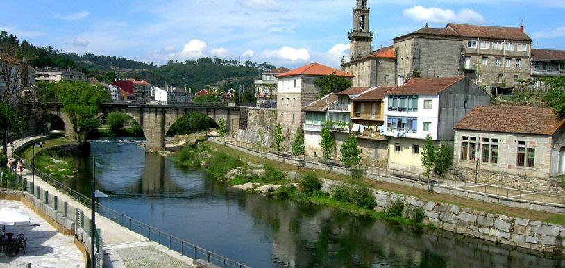 Ourense BungalowsClub
