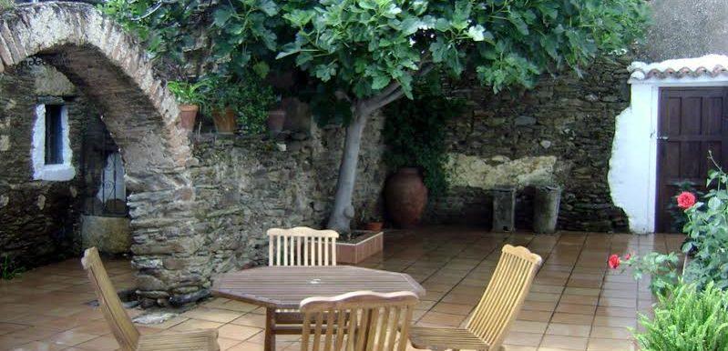 ¡Disfruta del mejor descanso desde Casa Rural La Posá!