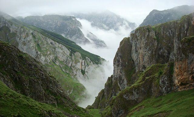 Asturias BungalowsClub