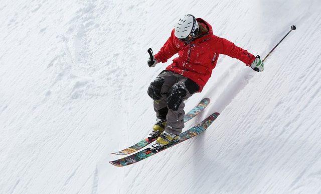 Estaciones de esquí BungalowsClub
