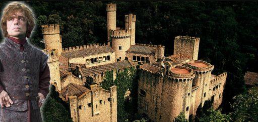Bungalowsclub caba as y bungalows alojamientos con encanto for Alojamientos originales espana