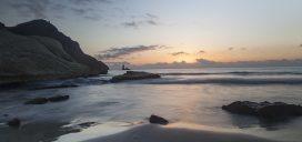 cabo de gata almeria playa costa