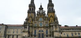 santiago-compostela-galicia-turismo-camino-iglesia-catedral