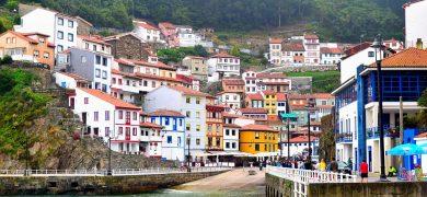 cudillero-asturias-naturaleza-playa-costa