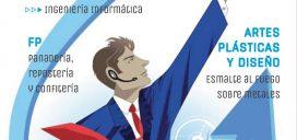 Revista Entre Estudiantes 220